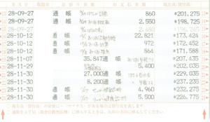 02211